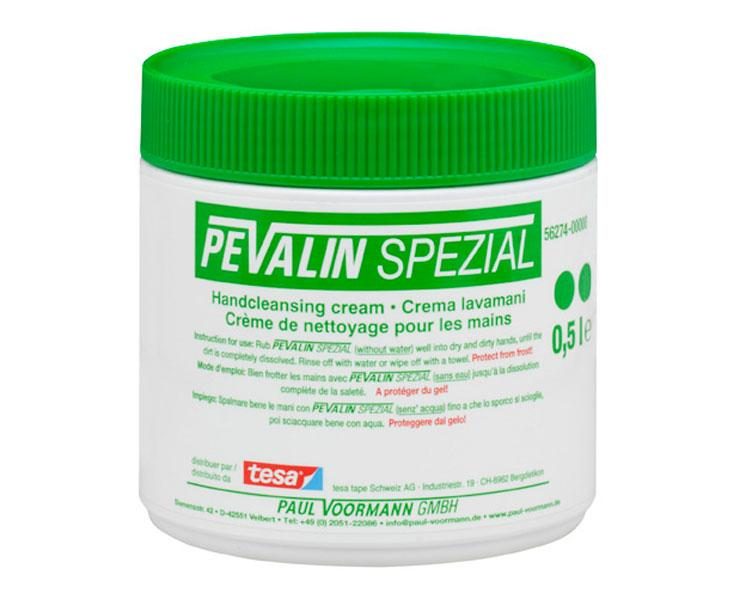 Pevalin Dose 500ml